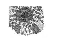 Jacquot - 21x29,7 cm ---- VENDUE
