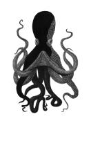 Fear 180615 – 29,7×21 cm —- VENDUE